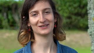 RICHESSE DU PATRIMOINE DE LA VILLEGIATURE SUR LA CÔTE D'ALBÂTRE