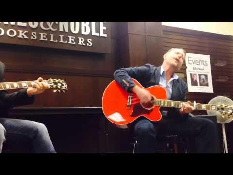 billy-boyd-the-last-goodbye-live-acoustic-reheva-moufaude