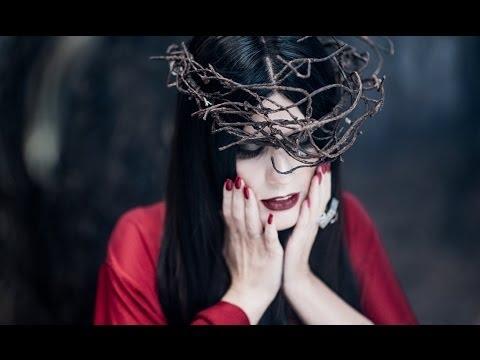 Диана Гурцкая— «Тебя теряю» (Official Music Video)