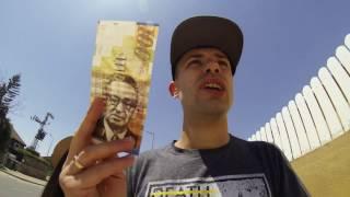 видео Денежные переводы INTEL EXPRESS в Украине