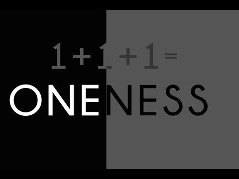 Church Online: July19, 2015 - Oneness