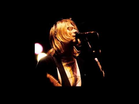 Nirvana - Negative Creep Vocals Only