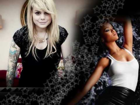 Coeur de Pirate - Umbrella (version studio HD)