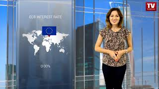 InstaForex tv news: What to expect from ECB, Bank of England monetary policy meetings?  (12.09.2018)