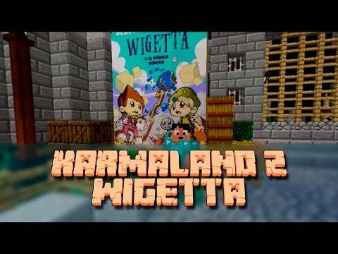 libro-de-wigetta-en-karmaland-2