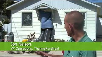 Bed Bug Heat Treatment in St Louis, St Charles, St Louis Metro Area