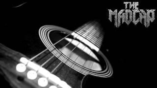 Mötley Crüe  - Kickstart My Heart (Live Acoustic Cover)