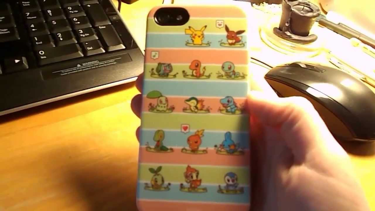 how to get pokemon on iphone 5 iphone 5 review 6034