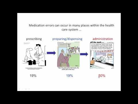 Medication Errors part 1   20151111 103402 48