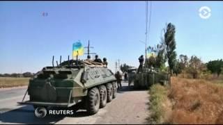 Спецпредставитель США по Украине лично ознакомился с ситуацией на Донбассе