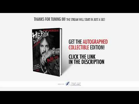 nikki-sixx-the-heroin-diaries-digital-signing-with-dean-delra