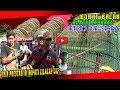 Muraibatu Balak Black Raphael Ukir Prestasi Di Bupati Cilacap Cup  Mp3 - Mp4 Download