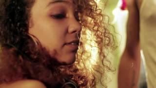Hya Dream - She Tell Me Dat (Official HD Video)