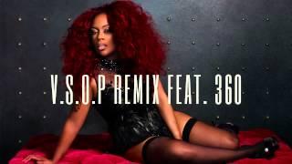 V.S.O.P. Remix ft 360