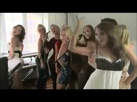 """Divaer i Junglen - """"I Nat Er Der Kun Musik"""" + (Mp3 download)"""