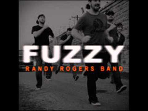 Fuzzy - Randy Rogers Band Video for Youtube.wmv