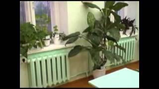 Видеопрезентация кабинета биологии 2007 год(Видеопрезентация кабинета биологии 2007 год на районный смотр конкурс учебных кабинетов в Гродненском район..., 2013-02-08T08:05:50.000Z)
