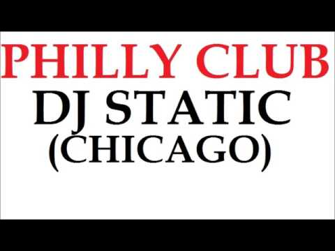 DJ Static-Pop It Like A Pro