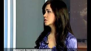 видео Центр коррекции веса и фигуры  BB clinic