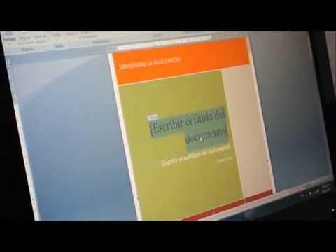 tarea 3 como hacer una portada de periodico escolar con scribus
