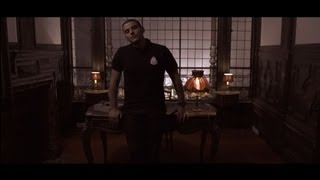 Sofiane - Echec et Mat (clip officiel)