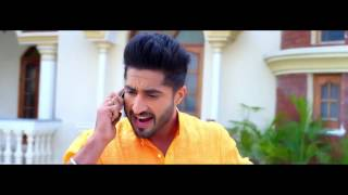 Snapchat Full Song   Jassie Gill   Latest Punjabi Song 2017   Speed Records720p