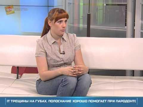 Невская Маскарадная кошка, Породы Кошек, описание, уход
