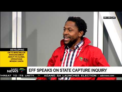 EFF responds to media threats allegations Part 2