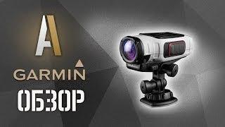 Экшн камера X-TRY, купить экстрим видеокамеру в Москве