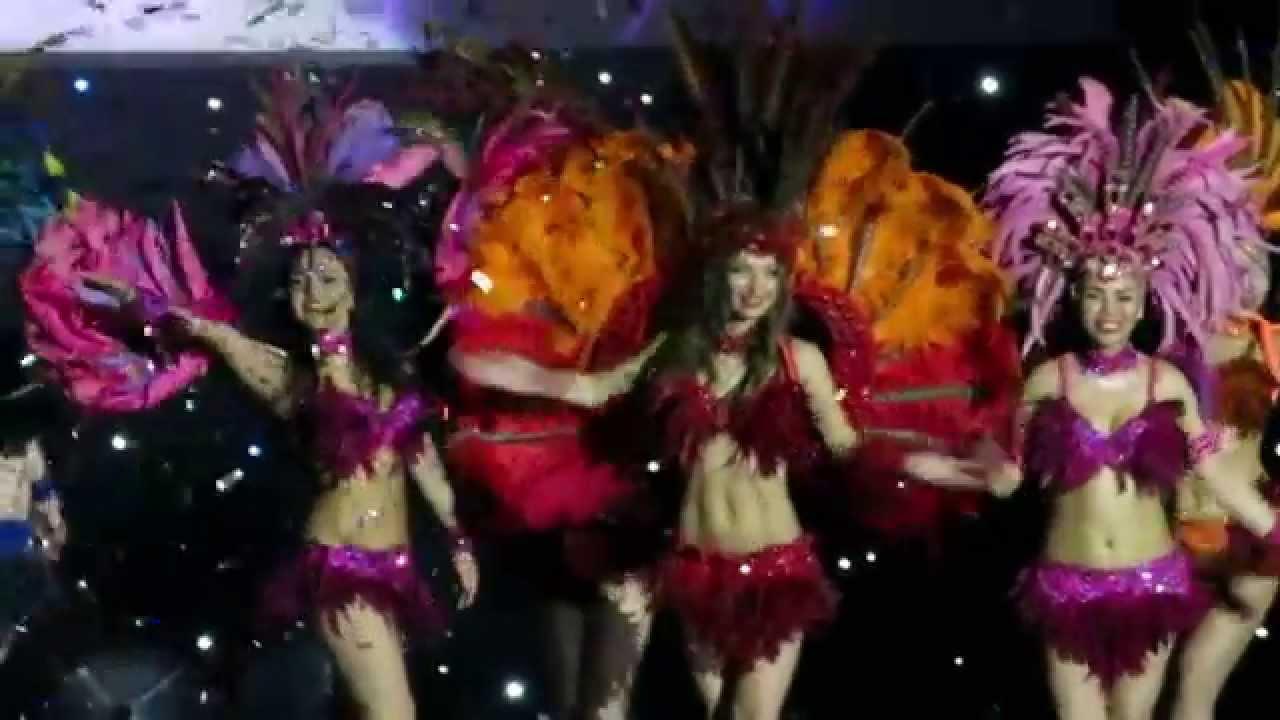 Бразильские карнавальные костюмы своими руками фото 348