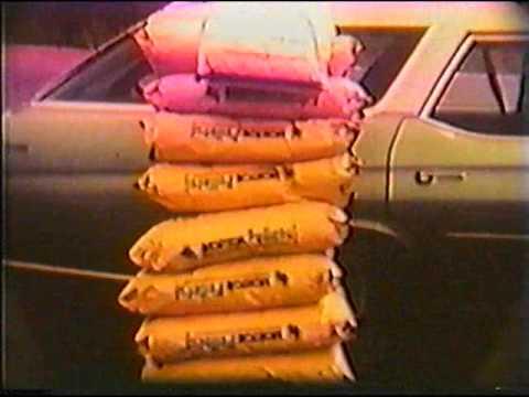 1973 Buick Wagons