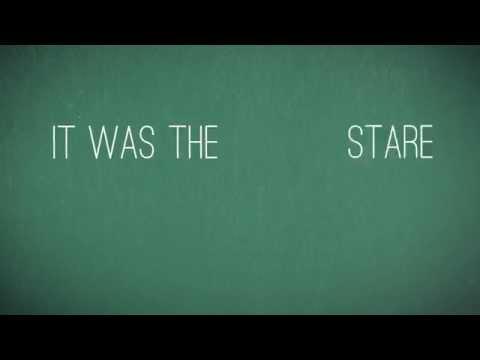 Alvarez Kings - Tell Tale Heart (Official Lyric Video)