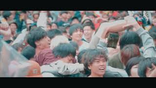 KUZIRA New Trailer