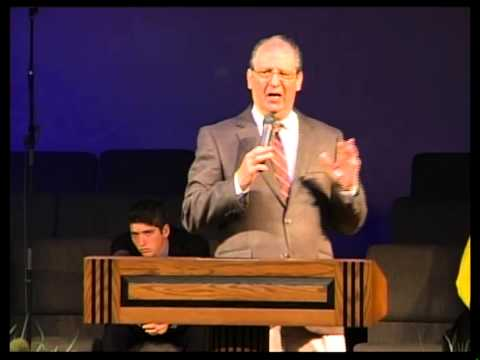 Dr  James Hughes Awakenings 2014 streaming vf