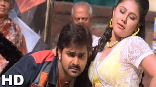 Download Hindi Video Songs - Jilebee - FULL SONG   Pawan Singh, Priyanka Pandit