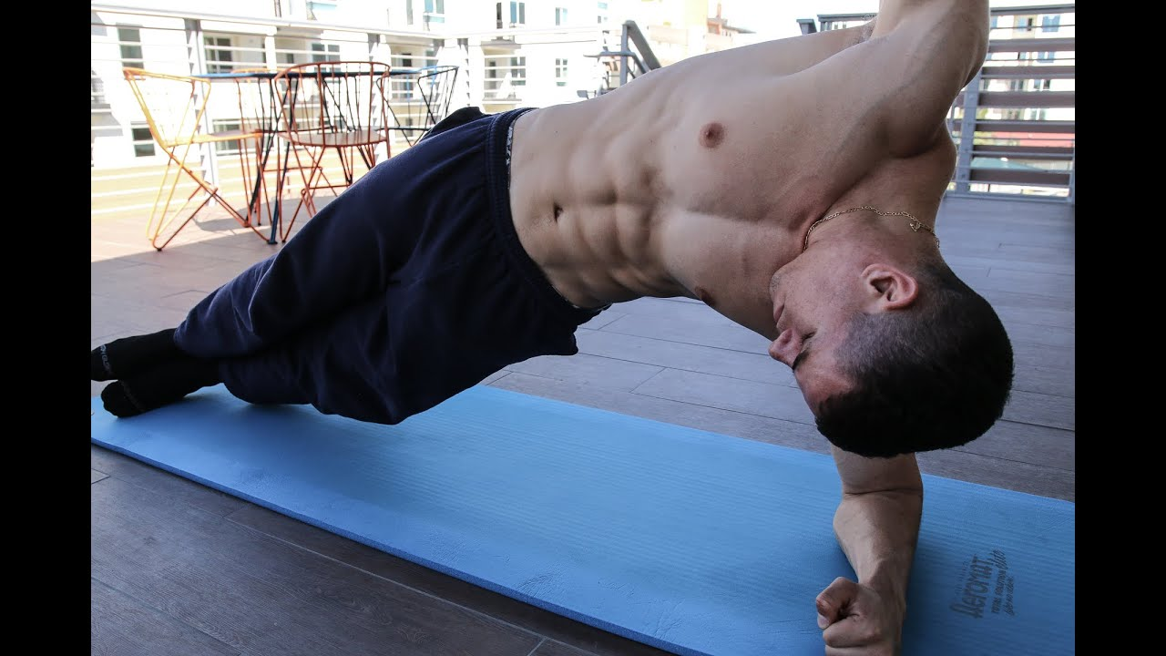 Yoga work for weight loss image 9