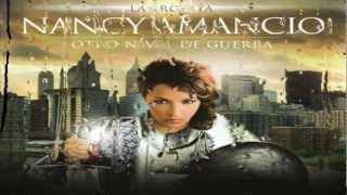 Nancy Amancio Anulo el Decreto