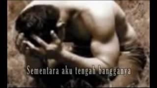 Seberkas Cinta Yang Sirna  Ebiet G Ade ( Golden Hits 80an Vol.10   bung Deny)