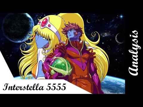 interstella 5555 mp4