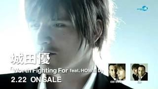 http://www.avexnet.or.jp/u/index.html 2012/2/22 3rdシングル 「Worth...