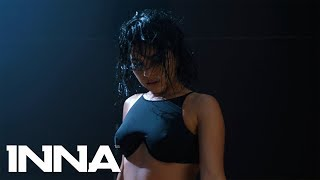 Inna - Te vas  NEW HIT