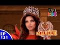 Baal Veer - Episode 131 Mp3
