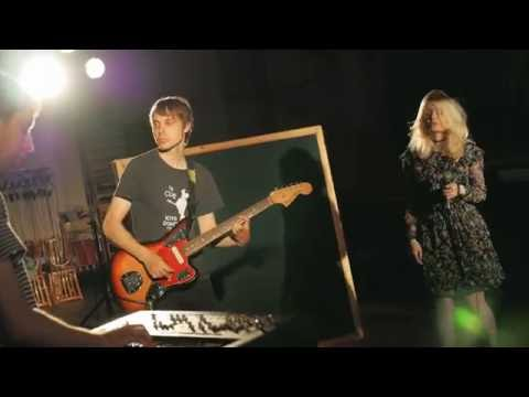 Ethica - Passerby (live at studio)