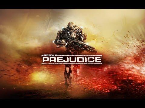 SECTION 8 Prejudice