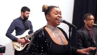 The Bayou Royals - Still the one / ONYX Artists / NOLA Dance Motown Brass Band