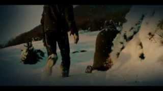 Ylli Baka ft. Marjana Leka - Djemte e debores (Official Video)
