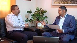 وطن تسائل رئيس بلدية بيت ساحور