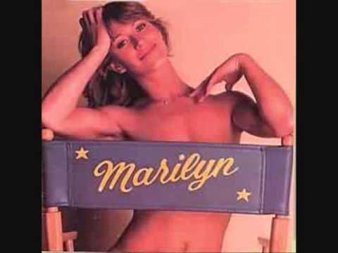 Marilyn Chambers Tribute