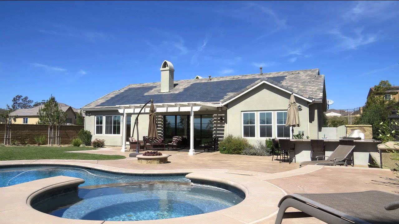 Southern california home for sale 4 bedroom 4 bathroom - 3 bedroom 3 bathroom homes for sale ...