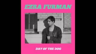 Ezra Furman - I Wanna Destroy Myself (Official)